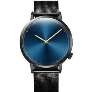 ❤️NEW❤️ Luxury Casual Mens Analog Quarts Watch